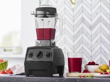 Living raw by grace blog vitamix is known for incredible quality and a high price ill be the millionth voice to tell you that it is worth every penny as a raw vegan chef and forumfinder Choice Image